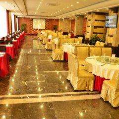 Отель Greentree Eastern Jiangxi Xinyu Yushui Government