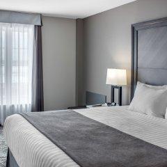 Отель Chateau Moncton Trademark Collection by Wyndham Канада, Монктон - отзывы, цены и фото номеров - забронировать отель Chateau Moncton Trademark Collection by Wyndham онлайн комната для гостей