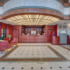 Nihal Palace Hotel