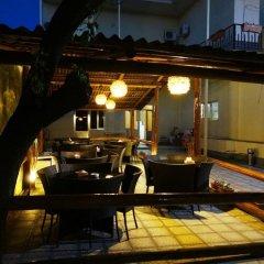 Отель Areg Hotel Армения, Ереван - 4 отзыва об отеле, цены и фото номеров - забронировать отель Areg Hotel онлайн