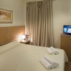 Blue Sea Hotel комната для гостей фото 4