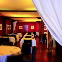Отель Henry Jones Art Boutique Тасмания помещение для мероприятий фото 2