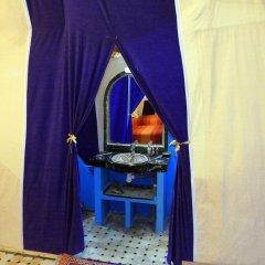 Отель Sahara Dream Camp Марокко, Мерзуга - отзывы, цены и фото номеров - забронировать отель Sahara Dream Camp онлайн фото 3