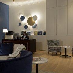 Отель GKK Exclusive Private Suites интерьер отеля фото 2