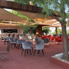 Rixos Beldibi Турция, Бельдиби - 2 отзыва об отеле, цены и фото номеров - забронировать отель Rixos Beldibi - All Inclusive онлайн питание