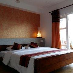 Отель Villa Perpetua Шри-Ланка, Амбевелла - отзывы, цены и фото номеров - забронировать отель Villa Perpetua онлайн комната для гостей