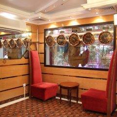 Отель Downtown Hotel ОАЭ, Дубай - 1 отзыв об отеле, цены и фото номеров - забронировать отель Downtown Hotel онлайн гостиничный бар