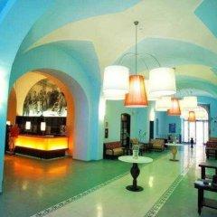 Отель Il Tabacchificio Hotel Италия, Гальяно дель Капо - отзывы, цены и фото номеров - забронировать отель Il Tabacchificio Hotel онлайн спа фото 2