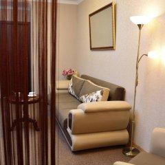 Отель King David комната для гостей фото 2