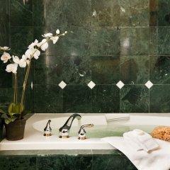 Отель Abigails Hotel Канада, Виктория - отзывы, цены и фото номеров - забронировать отель Abigails Hotel онлайн ванная