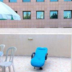 Отель Shelly's Home Boutique Aparments Рамат-Ган детские мероприятия