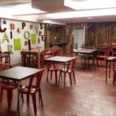 Отель Super 8 Hotel @ Georgetown Малайзия, Пенанг - отзывы, цены и фото номеров - забронировать отель Super 8 Hotel @ Georgetown онлайн гостиничный бар
