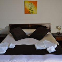 Отель Bed and Breakfast Giardini di Marzo Лечче комната для гостей фото 4