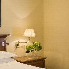 Отель Starhotels Metropole детские мероприятия фото 2