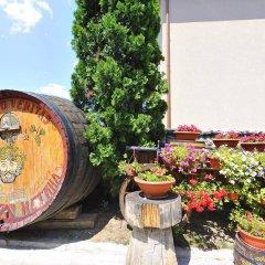 Sucevic Hotel питание
