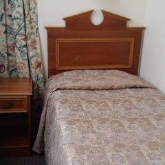 Pembridge Palace Hotel комната для гостей фото 7