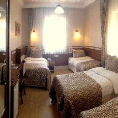 Mavi Tuana Hotel Турция, Ван - отзывы, цены и фото номеров - забронировать отель Mavi Tuana Hotel онлайн детские мероприятия
