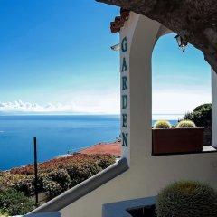 Garden Hotel Равелло пляж фото 2