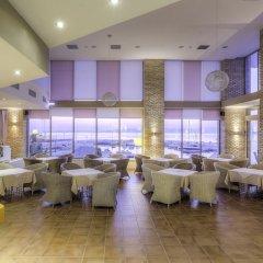 Cabo Verde Hotel фото 10