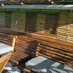 Отель Ecoarthostal Доминикана, Пунта Кана - отзывы, цены и фото номеров - забронировать отель Ecoarthostal онлайн фото 2