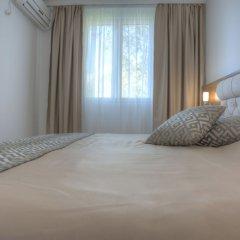 Hotel Adrovic Sveti Stefan фото 6