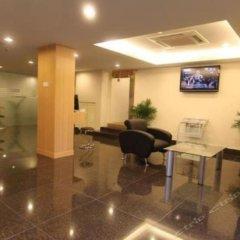 Отель Oyo 256 My Hotel Kl Sentral 2 Малайзия, Куала-Лумпур - отзывы, цены и фото номеров - забронировать отель Oyo 256 My Hotel Kl Sentral 2 онлайн спа