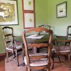 Отель Apartamentos Turísticos Finca Las Nieves питание