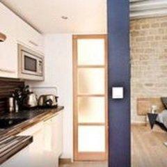 Отель Mabillon Suite Франция, Париж - отзывы, цены и фото номеров - забронировать отель Mabillon Suite онлайн в номере фото 2