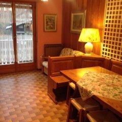 Отель Albergo Castello da Bonino Италия, Шампорше - отзывы, цены и фото номеров - забронировать отель Albergo Castello da Bonino онлайн удобства в номере фото 2