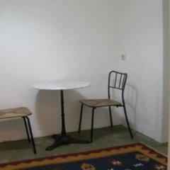 Отель Rentyourroom удобства в номере