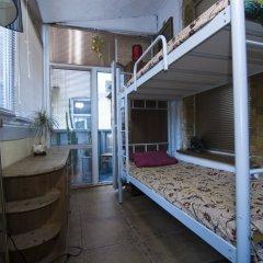 Гостиница Hostel Kiev-Art Украина, Киев - 6 отзывов об отеле, цены и фото номеров - забронировать гостиницу Hostel Kiev-Art онлайн комната для гостей фото 4