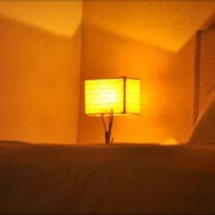 Dream Inn Sun Beach Hotel Остров Гасфинолу удобства в номере