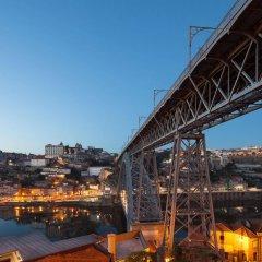 Апартаменты Oh Porto Apartments фото 5