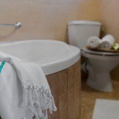 Galileo Hotel ванная фото 2