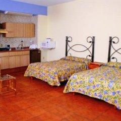 Acqua Grand Hotel комната для гостей фото 4