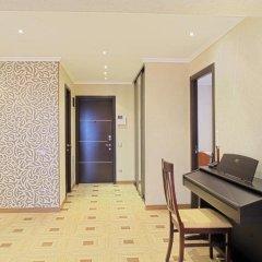 Гостиница Бристоль в Сочи 2 отзыва об отеле, цены и фото номеров - забронировать гостиницу Бристоль онлайн сауна