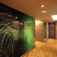 Ximen Citizen Hotel - Classic