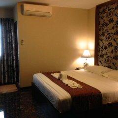 Отель Katesiree House комната для гостей фото 3