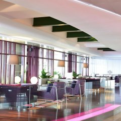 Отель Pestana Casino Park Hotel & Casino Португалия, Фуншал - 1 отзыв об отеле, цены и фото номеров - забронировать отель Pestana Casino Park Hotel & Casino онлайн фото 4