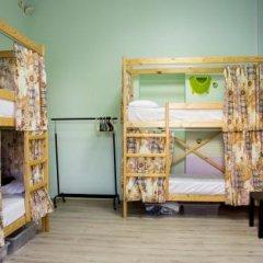 Гостиница Cheshire Cat Hostel в Сочи 9 отзывов об отеле, цены и фото номеров - забронировать гостиницу Cheshire Cat Hostel онлайн