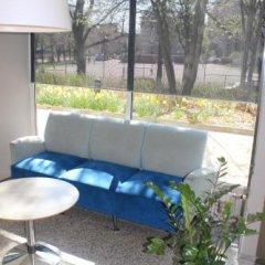 Отель Ava Финляндия, Хельсинки - отзывы, цены и фото номеров - забронировать отель Ava онлайн фото 2