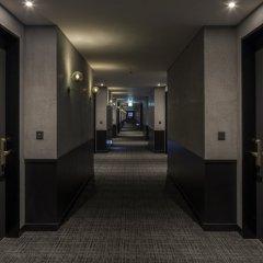 Отель HOTEL28 Сеул фото 9