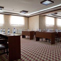 Отель Asia Tashkent в номере