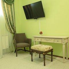 Гостиница Континенталь удобства в номере
