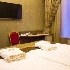 Отель Меблированные комнаты Никонов Санкт-Петербург спа