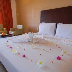 Отель Citrus Hikkaduwa Шри-Ланка, Хиккадува - 1 отзыв об отеле, цены и фото номеров - забронировать отель Citrus Hikkaduwa онлайн ванная
