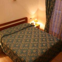 Отель I Due Leoni Hotel Италия, Ситта-Сант-Анджело - отзывы, цены и фото номеров - забронировать отель I Due Leoni Hotel онлайн комната для гостей
