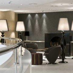 Гостиница Radisson Blu Belorusskaya интерьер отеля фото 2