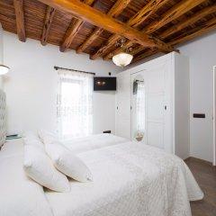 Отель Can Peratu Испания, Эс-Канар - отзывы, цены и фото номеров - забронировать отель Can Peratu онлайн комната для гостей фото 4