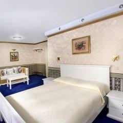 Отель Sv. Nikola Boutique Hotel Болгария, София - отзывы, цены и фото номеров - забронировать отель Sv. Nikola Boutique Hotel онлайн комната для гостей фото 5